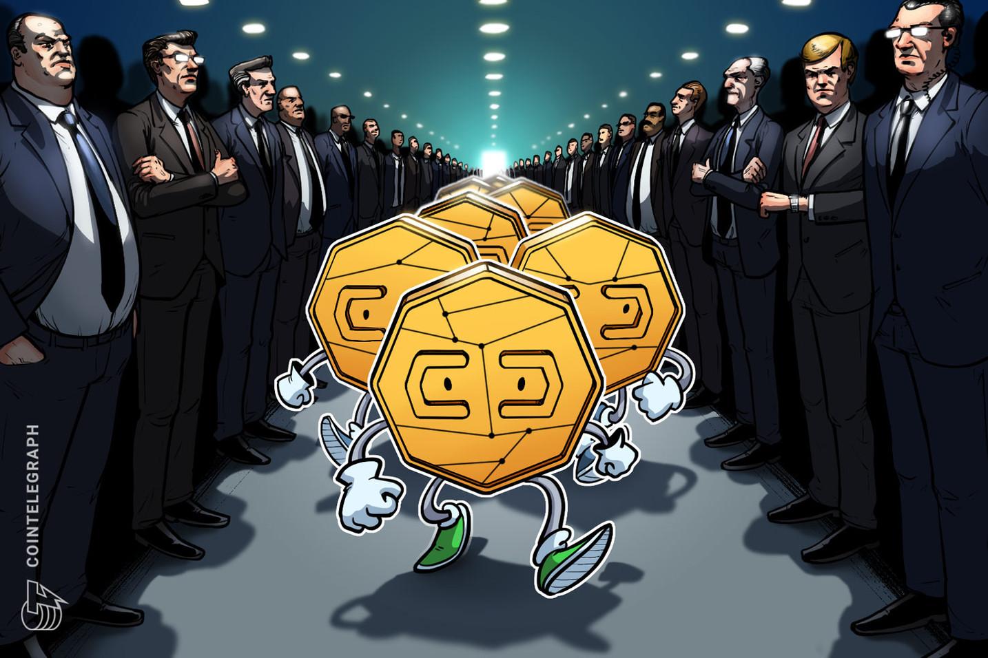 FinCEN kritisiert illegale und bösartige Krypto-Verwendung des Iran