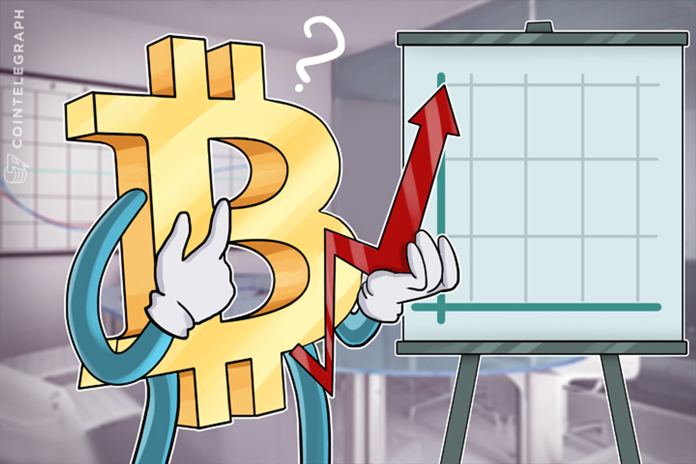 How Bitcoin Price Will React to Delays in Winklevoss ETF Approval