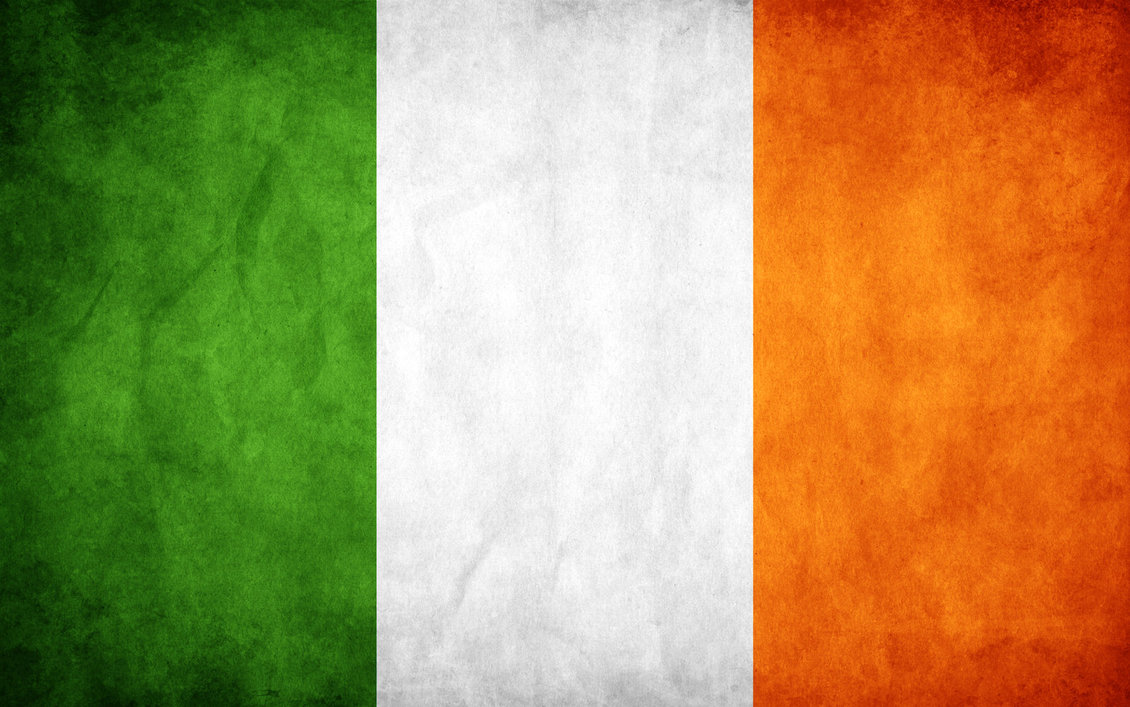 Irish Parliamentarian Seeks to Investigate Bitcoin
