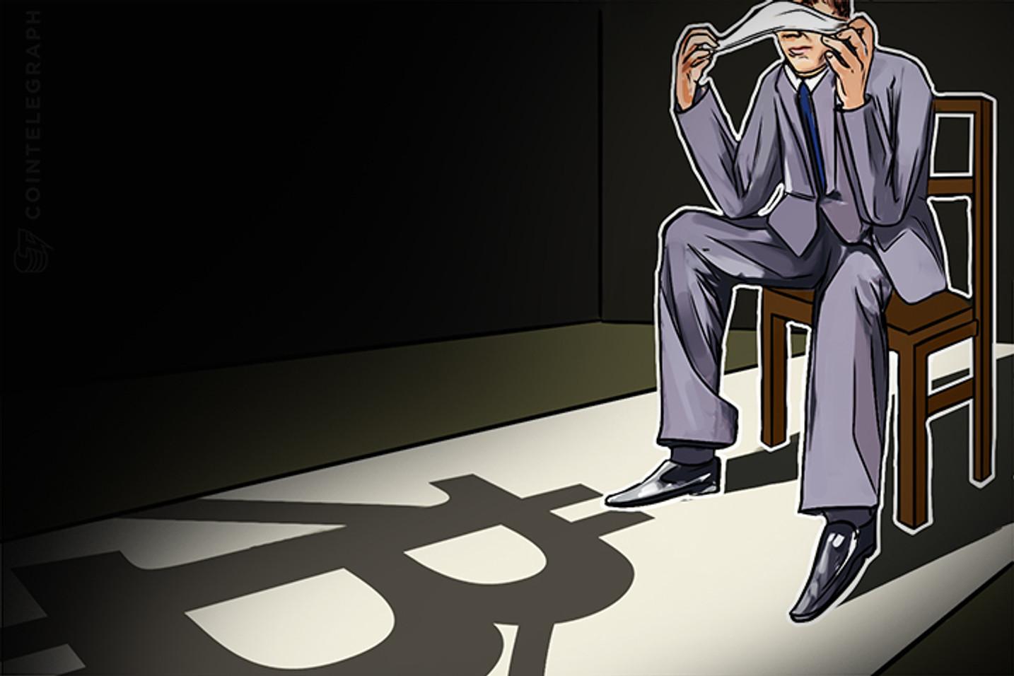 Institutional Investors Can No Longer Ignore Bitcoin: Goldman Sachs