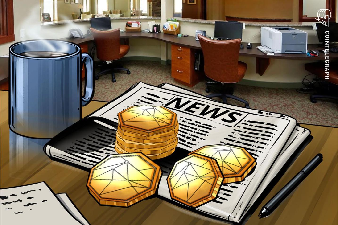 イーサリアムのヴィタリック、ライバル仮想通貨EOSの欠陥を指摘