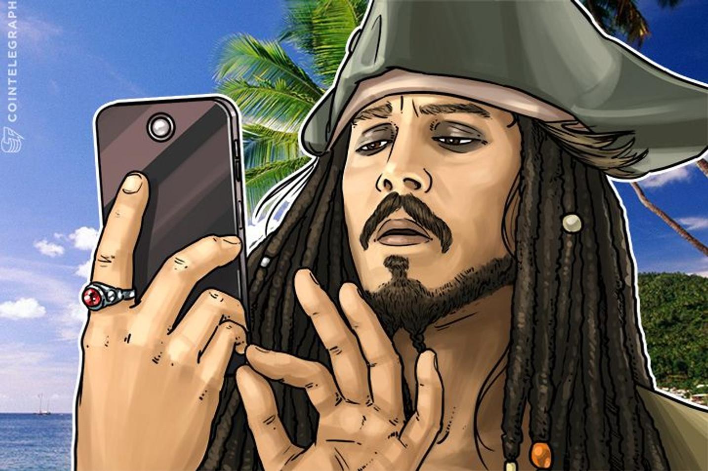 Navegador Opera aborda el 'cryptojacking', agrega protección contra la criptominería para dispositivos móviles