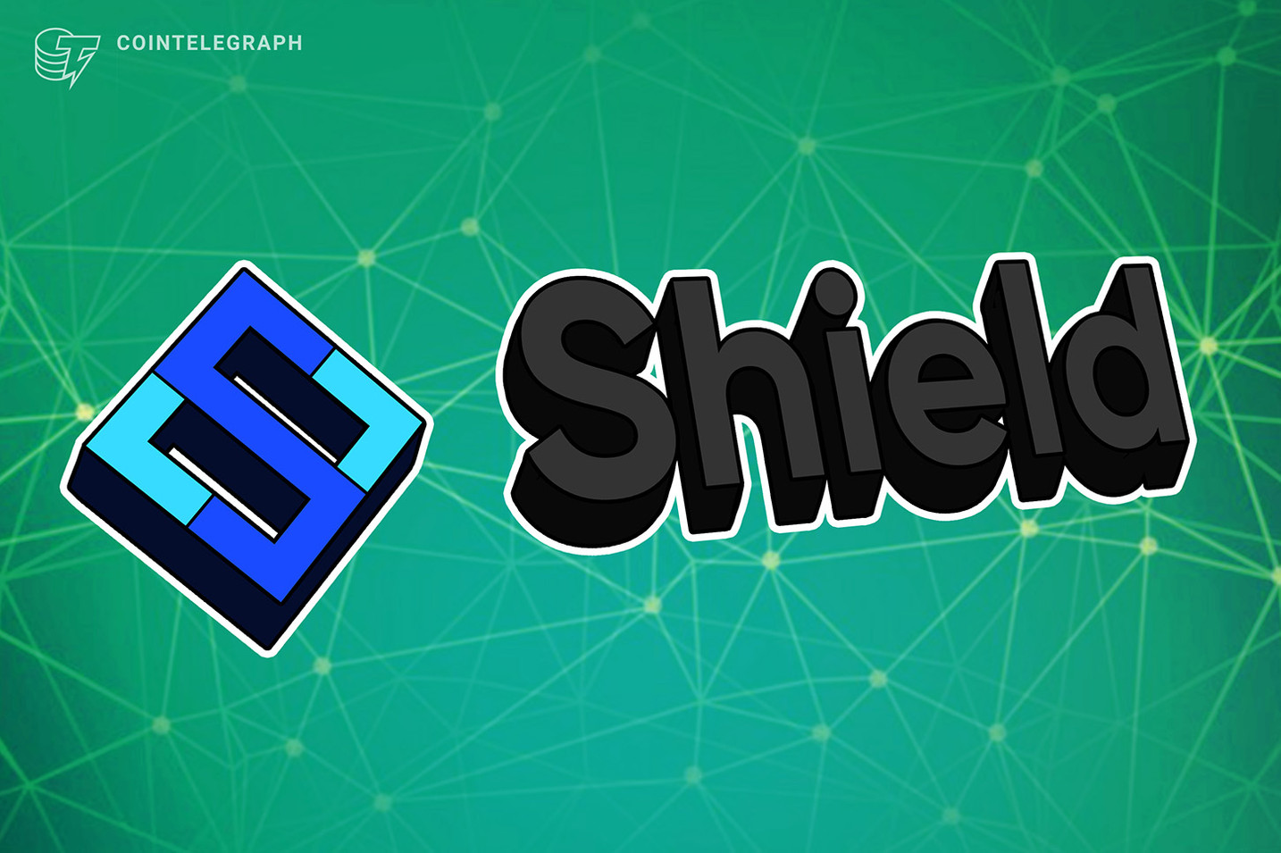 Shield reinvents decentralized derivative exchanges — It's risk-free
