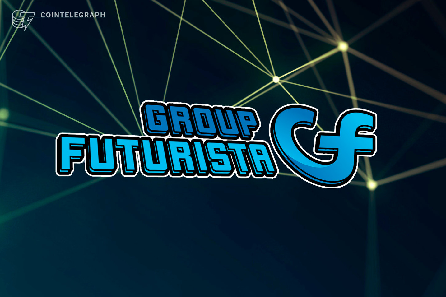 Special Highlights on the Webinar 2 Hosted by Group Futurista
