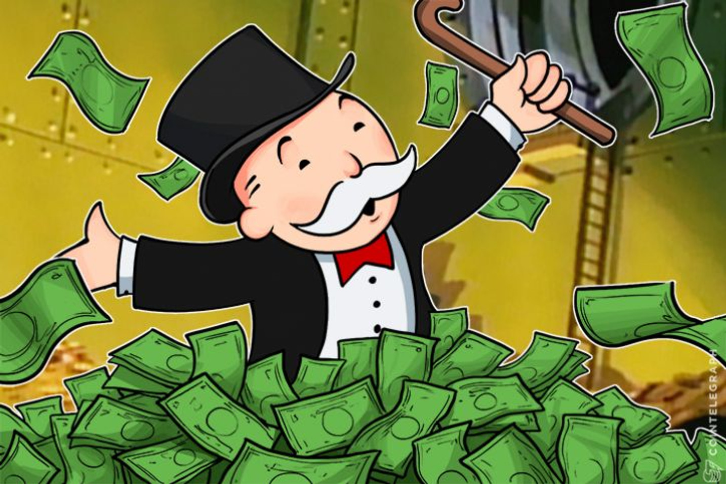 Tiempo de cubrir todas las bases: KICKICO lanzará a la venta de fichas después de las secuelas de la SEC (Comisión de Bolsa y Valores de USA)