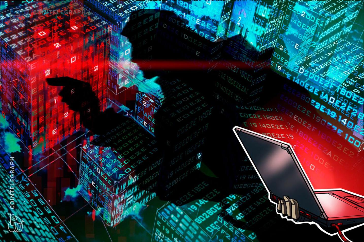 分散型取引所Bisqで仮想通貨の盗難被害、ビットコインとモネロで2700万円相当