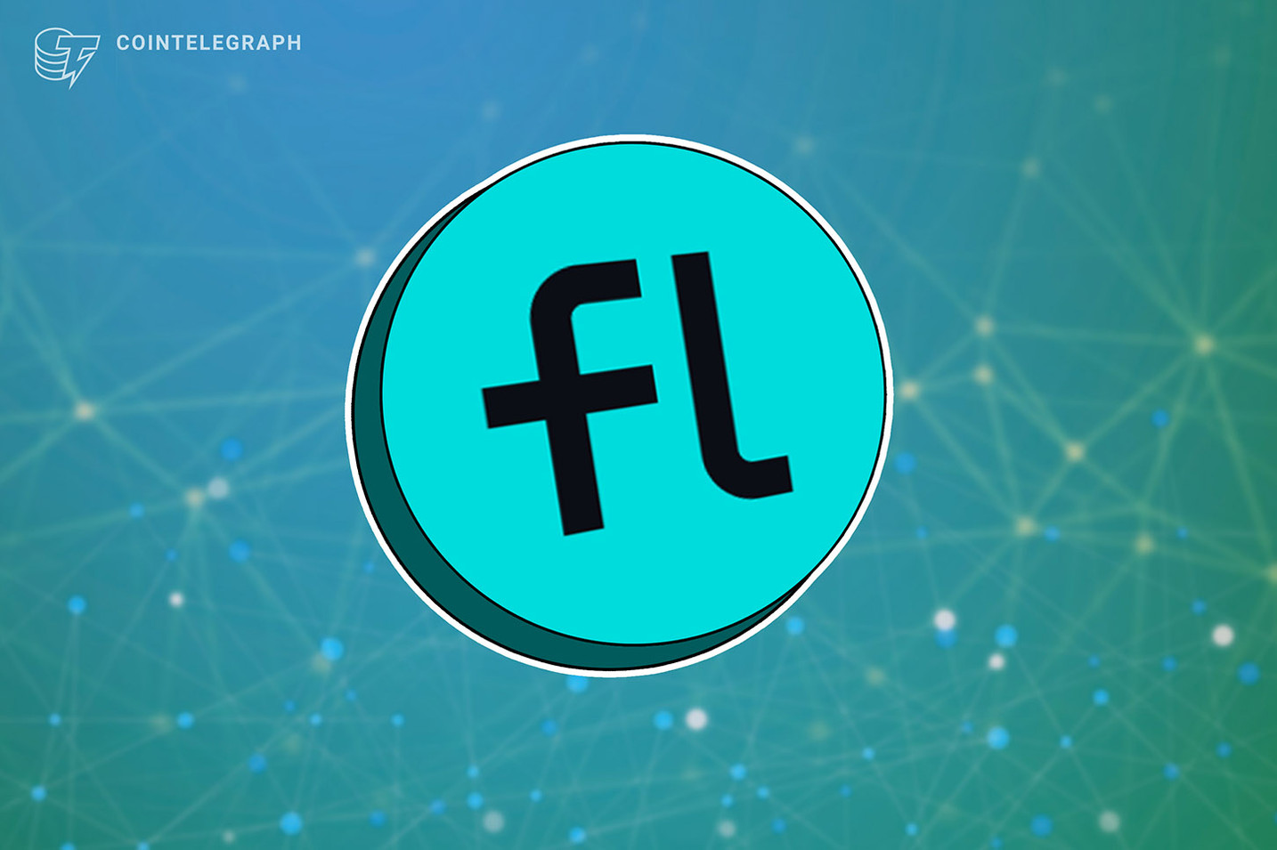 Freeliquid stablecoin lending protocol adds Curve collateral pools and plans expansion to BSC