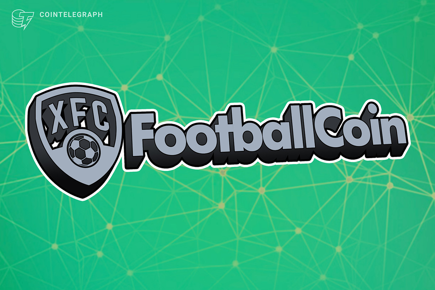 FootballCoin launches Euro 2020 Fantasy game with NFT and XFC prizes