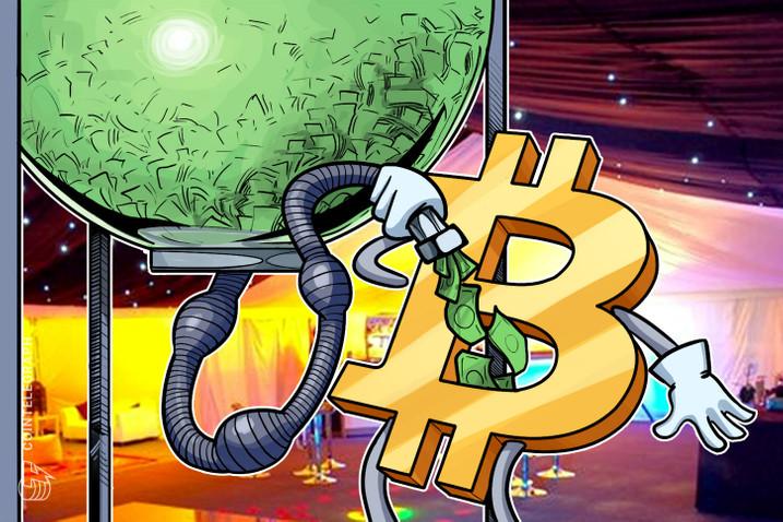 Após pullback, análise do Mercado Bitcoin aponta o que falta para Bitcoin (BTC) voltar a subir