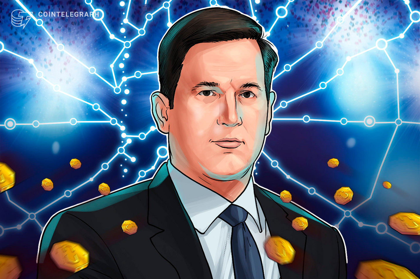 BitPay CEO'sundan Lightning Network ve Daha Fazla Kripto Para Birimi Desteği Müjdesi