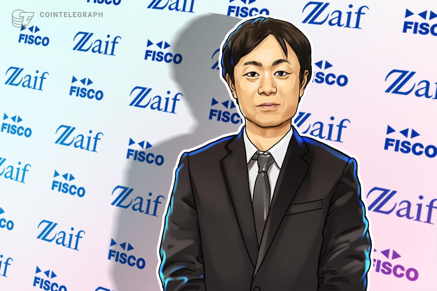 4月9日 ビットコイン価格テクニカル分析【Zaifフィスコ仮想通貨ニュース】
