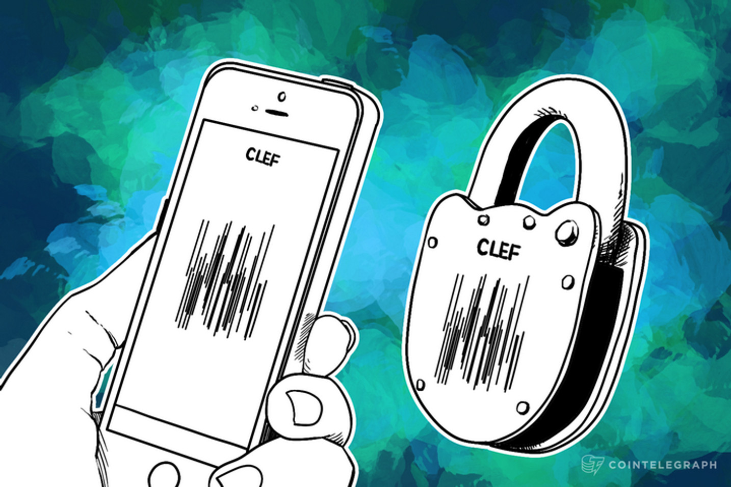 The Rising Wave of Crypto Two-Factor Authentication