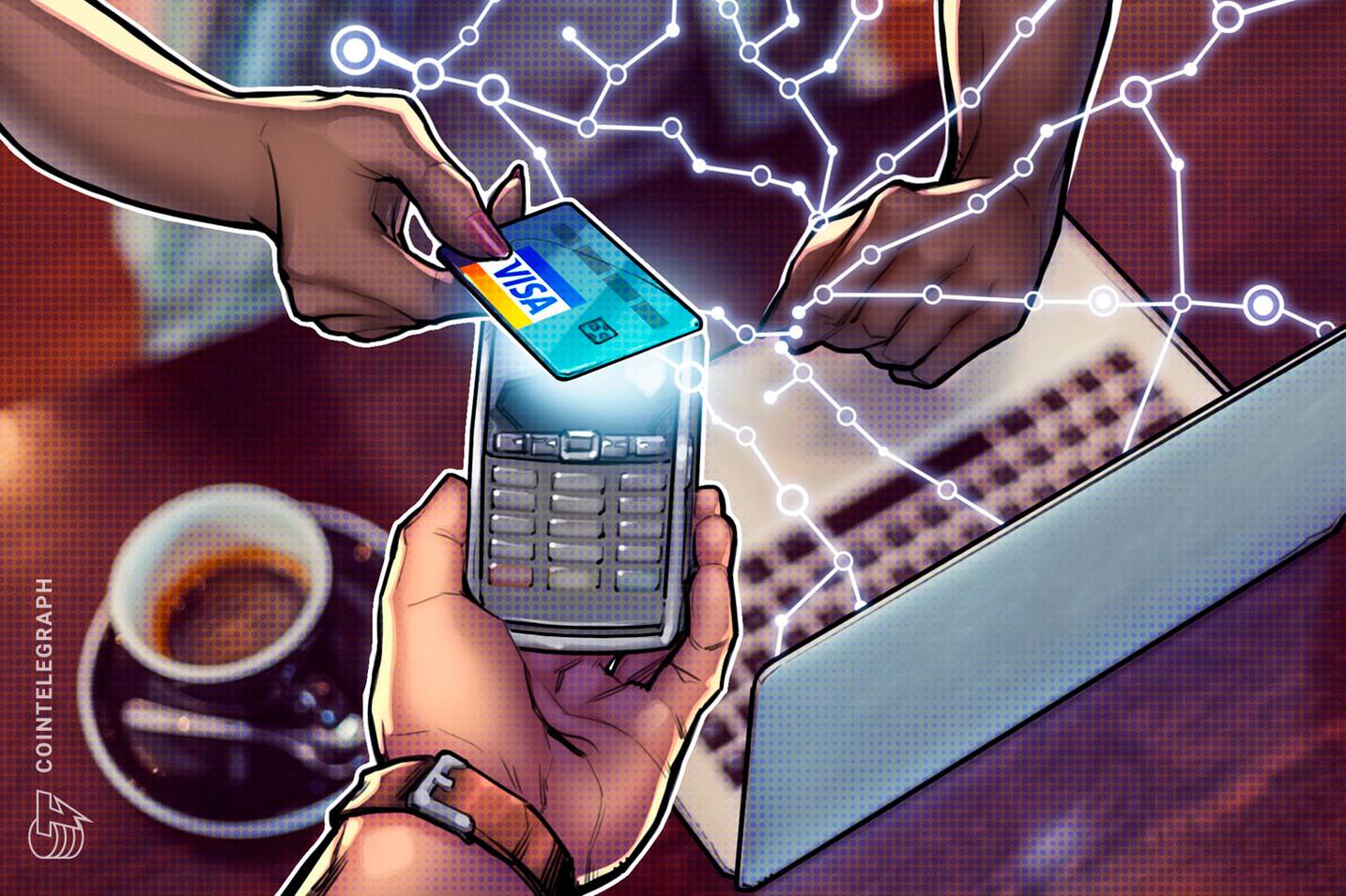 Cartão de débito Monolith Visa agora aceita carregamento em tokens Digix e MakerDAO