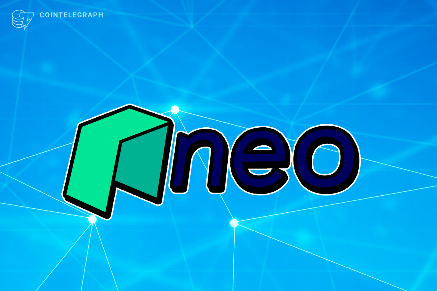 Neo Council recruitment commences as Neo embraces decentralization