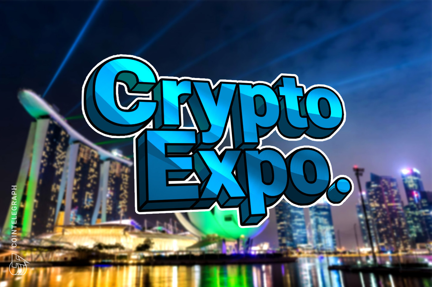 Crypto Expo Singapore 2019 – The Main Event for Cryptocurrency Traders and Investors