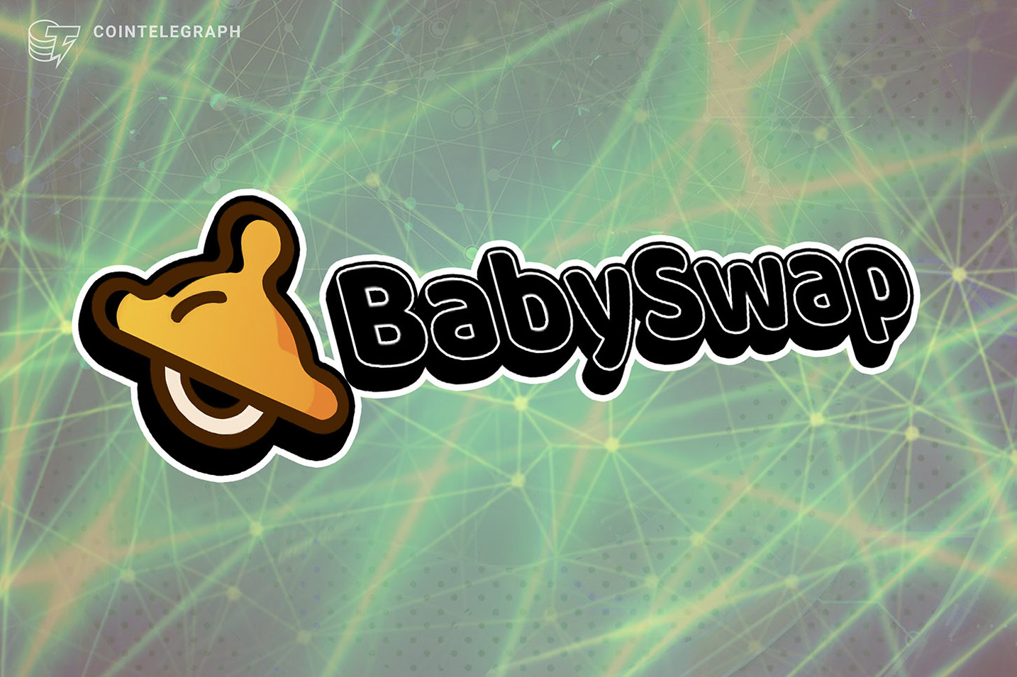 BabySwap: The final puzzle piece for the Binance Smart Chain