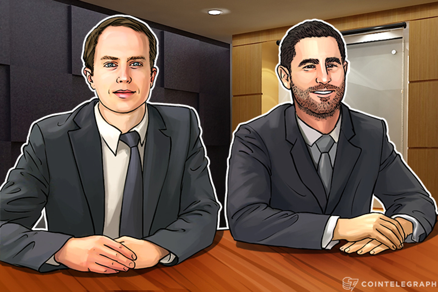 Changelly is Set to Outperform ShapeShift with Charlie Shrem as Advisor