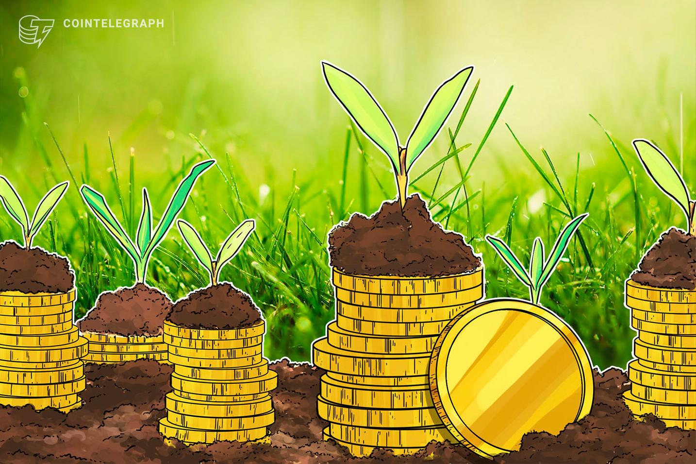 仮想通貨ビットコインATMのコインミー、リップル社の投資部門などから約1億6000万円調達