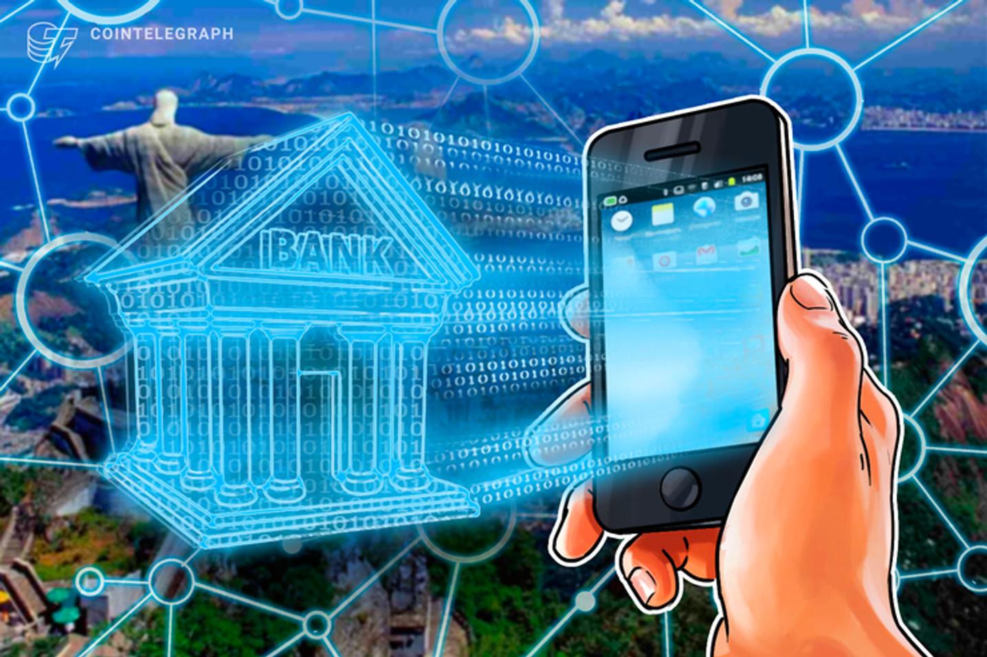 Bolsa de Valores do Brasil vai usar blockchain Corda para registro de duplicatas