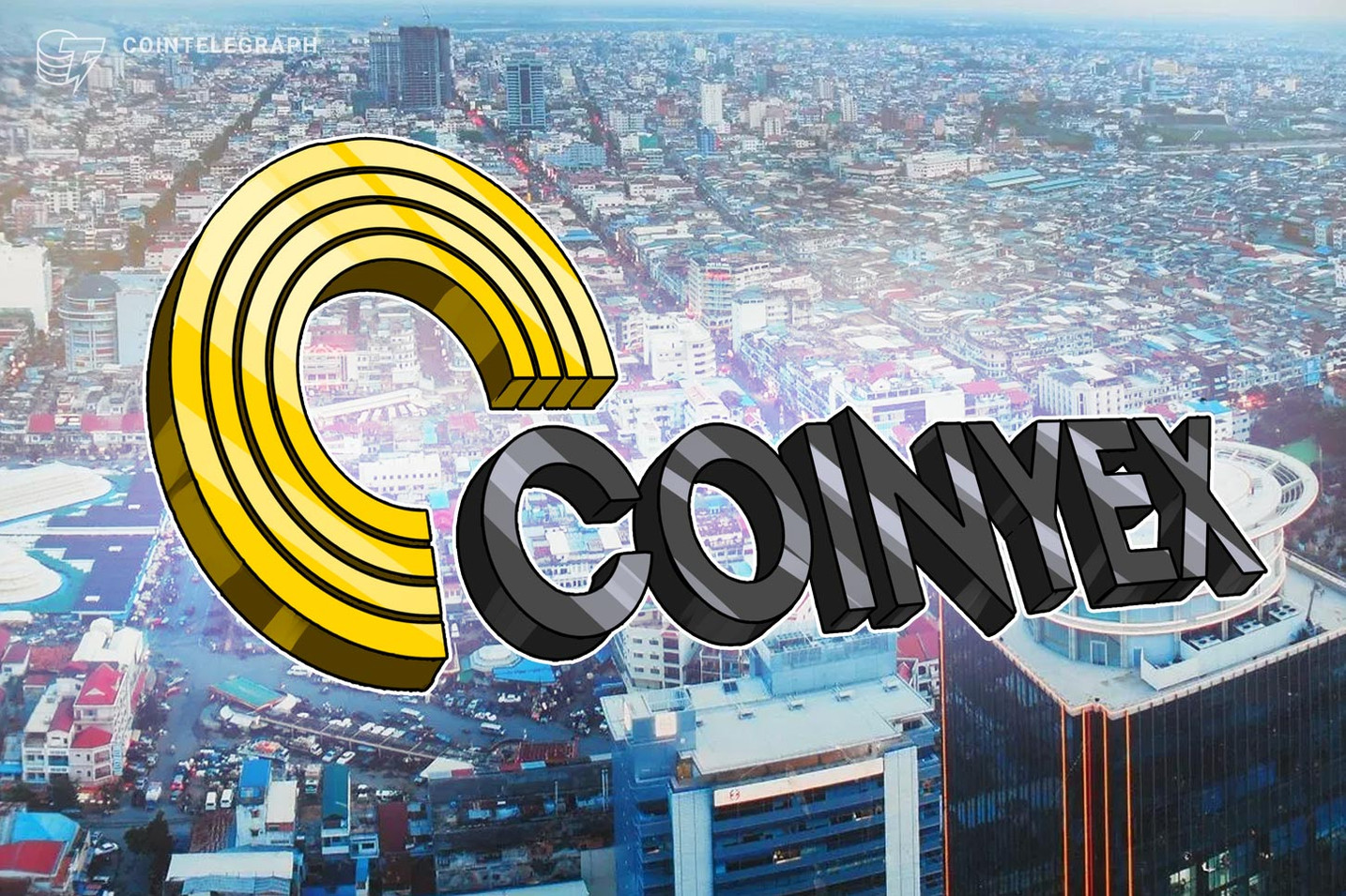 Cambodian Crypto Exchange Applies for a License to Become the First Legally Certified
