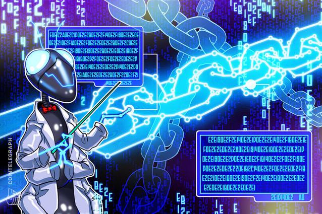 Universidad Nacional Autónoma de México impartirá curso sobre Criptomonedas y tecnología Blockchain