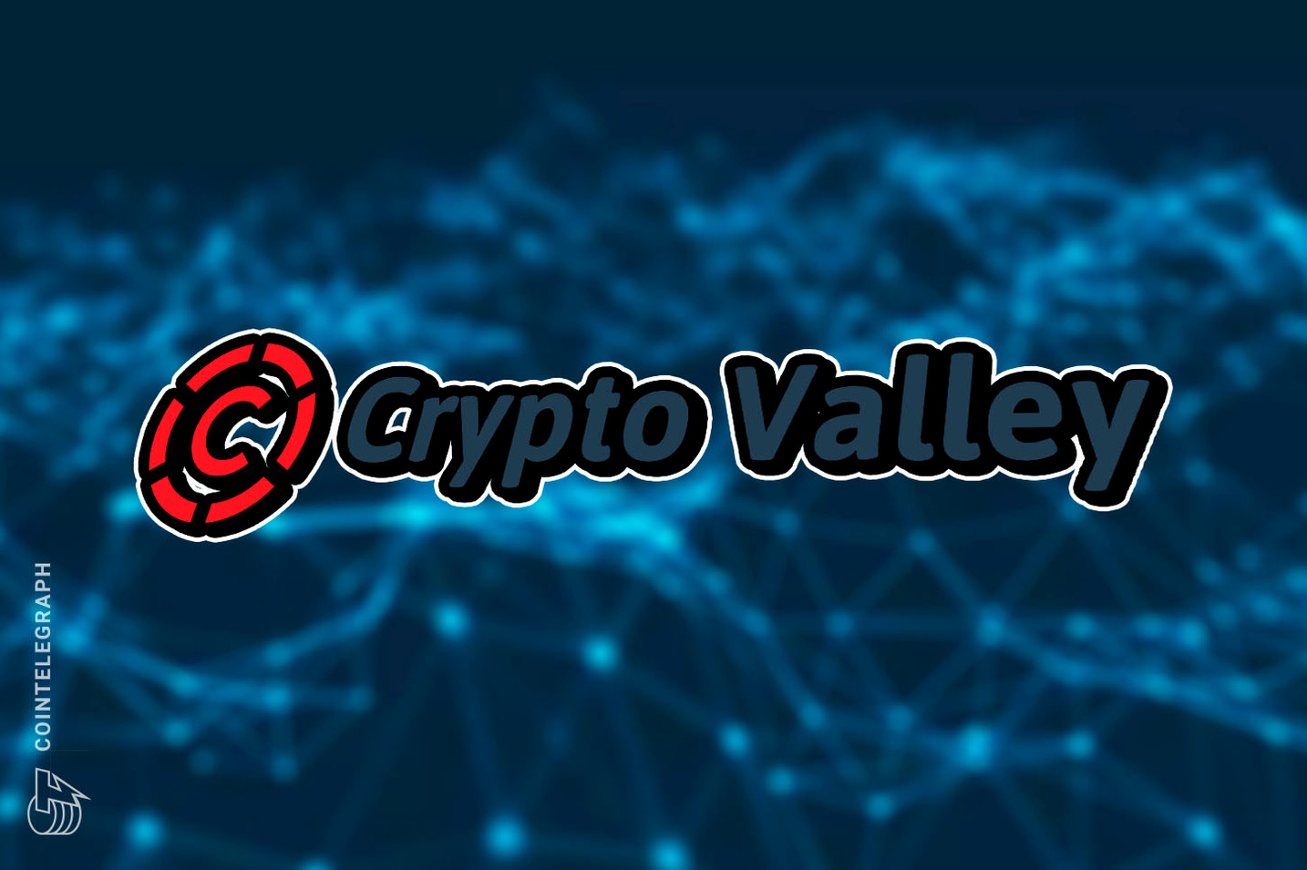 Crypto Valley Association explores crypto vaults in its latest event