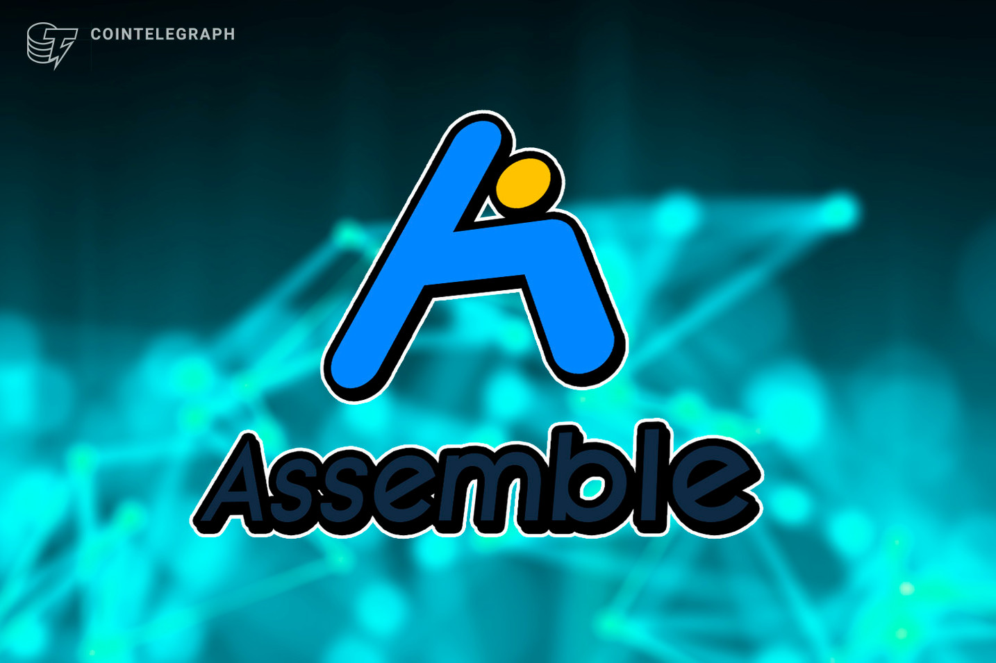 Assemble Protocol is now supported on Coinbase Custody