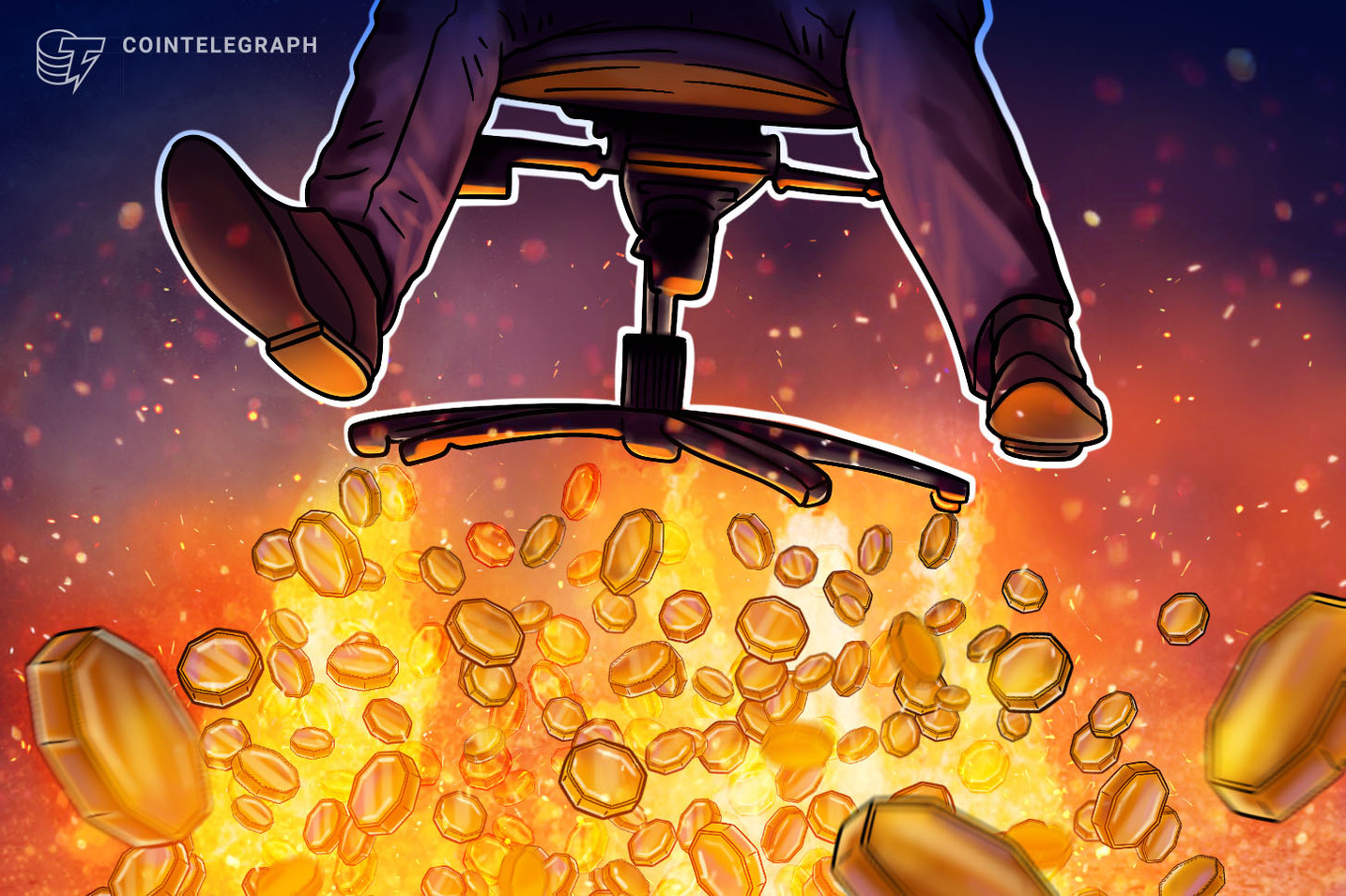 Record $1B in tokenized Bitcoin shows BTC holders want a slice of DeFi