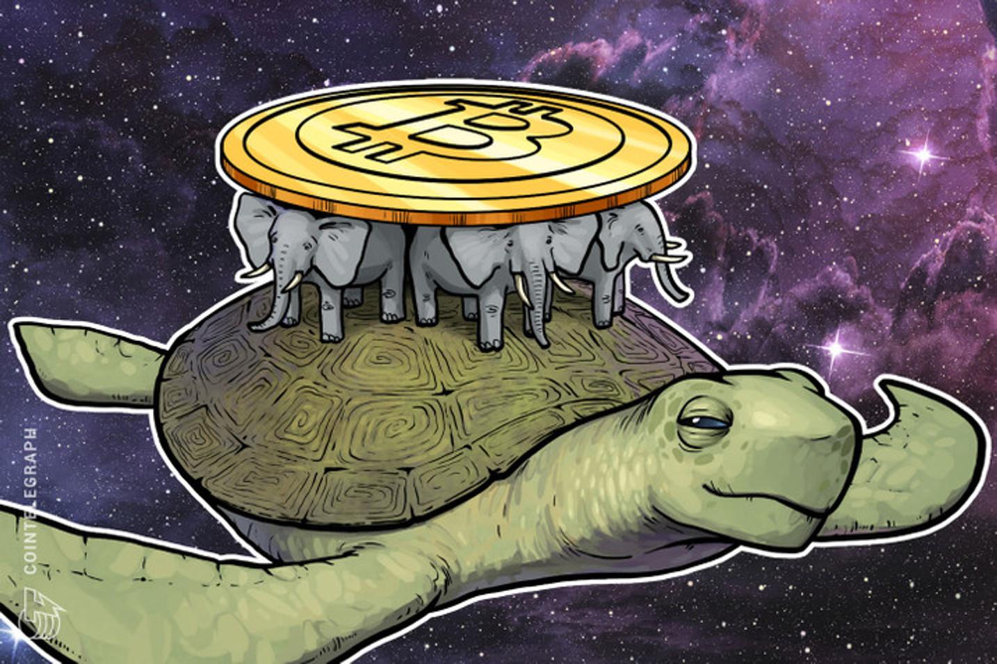 ¿Cuáles son los mitos más comunes sobre Bitcoin?