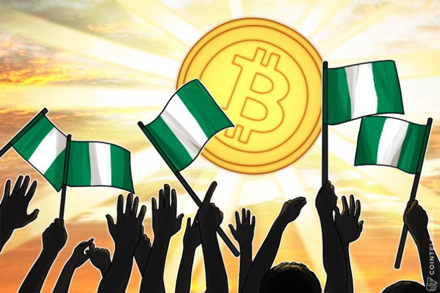 Nigeria Expands Its Crypto Universe As Bitkoin.Africa Launches Exchange