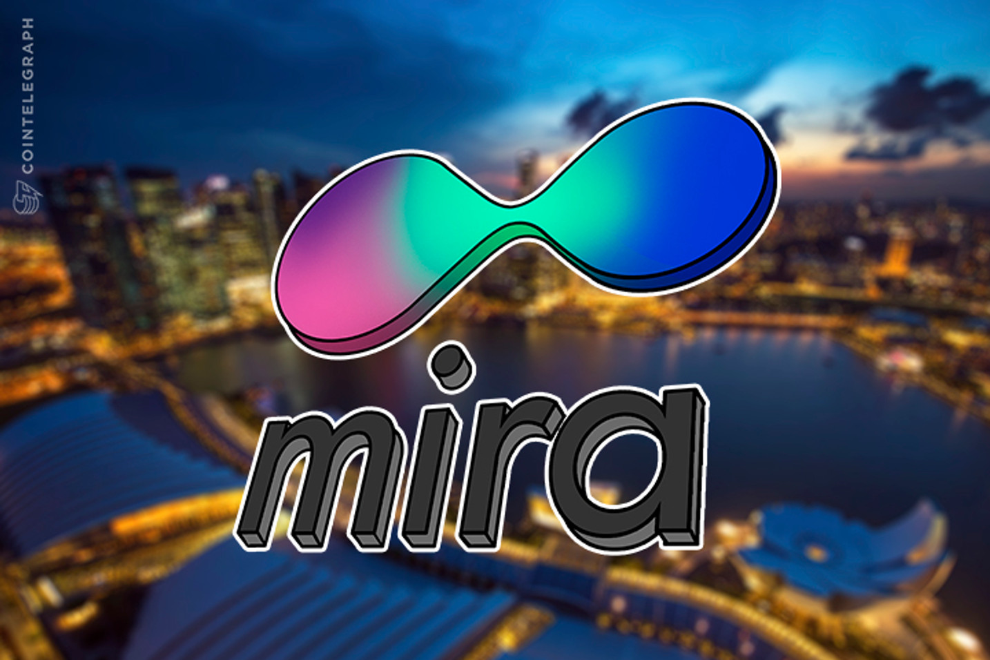 Mira Launches Pre-ICO With Limited Token Emission