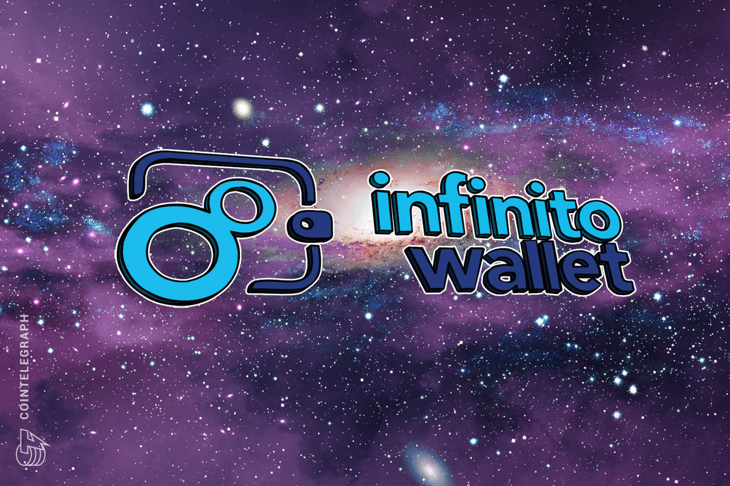 Infinito Wallet is The First Universal Wallet Supporting EOS MainNet