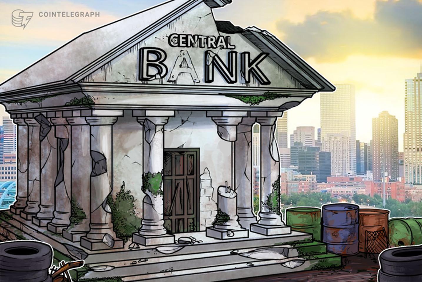 Banco Pan lidera lista de reclamações divulgada pelo Banco Central do Brasil