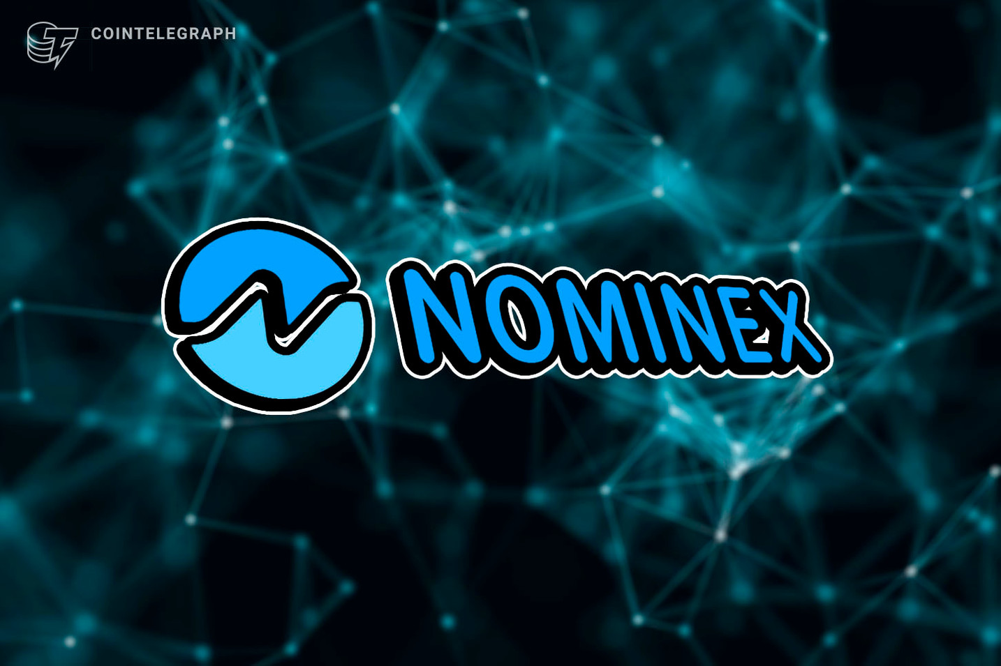 Nominex: torneios para guerreiros da próxima geração