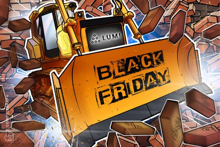PIX Friday: o impacto do PIX e das fintechs na Black Friday