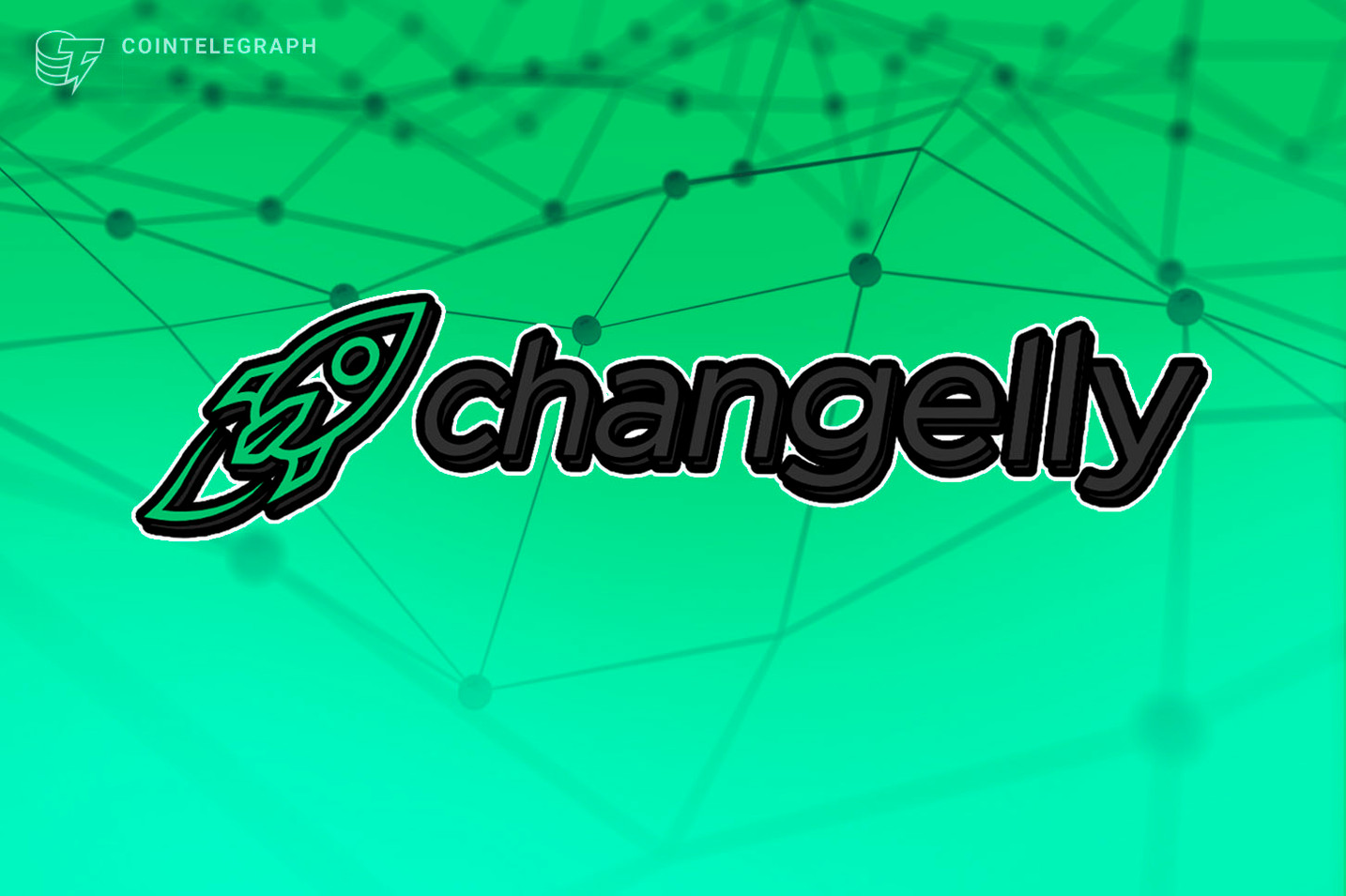 Changelly lists Morality (MO)