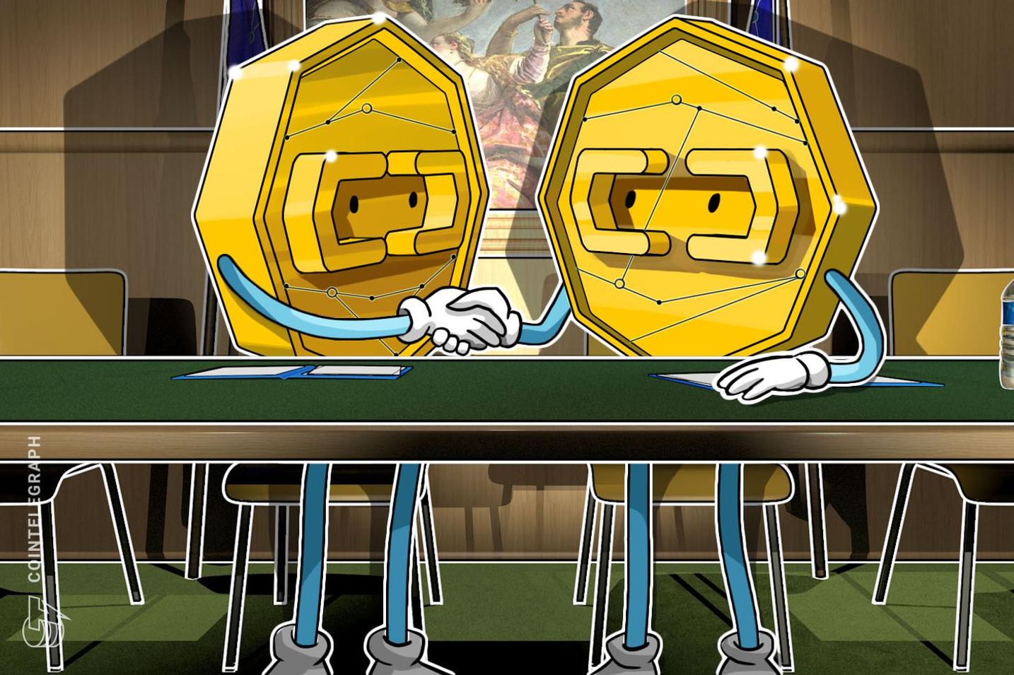 米STOプラットフォームのセキュリタイズ、日本のブロックチェーン企業BUIDLを買収 | 日本市場への進出加速か【ニュース】