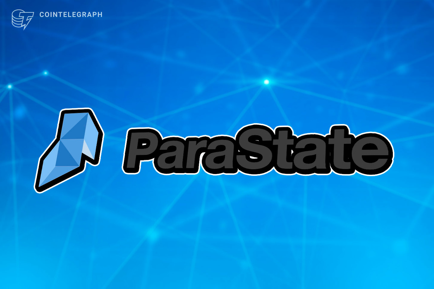 ParaState successfully closes a new $5.5-million private fundraising round