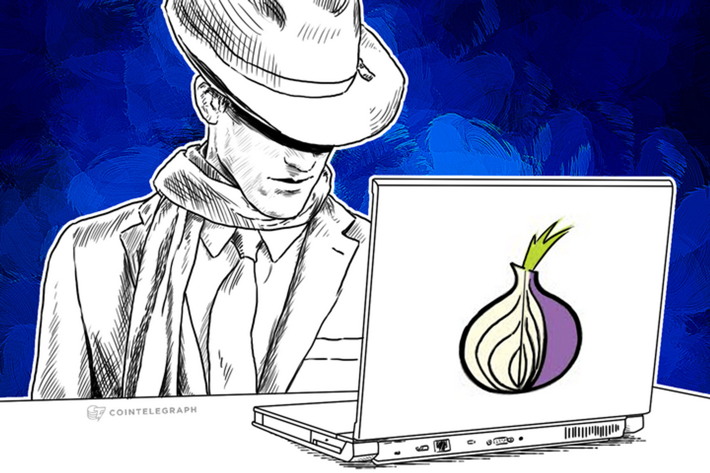 How the Government Is 'Hacking' Tor (Op-Ed)