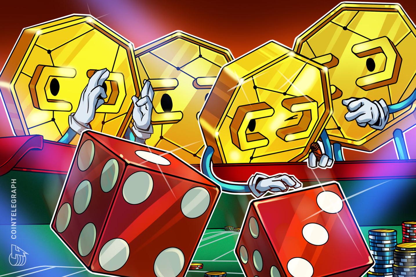 XRP(リップル)やネオなど2020年に買い検討の仮想通貨4つ、著名テクニカルアナリストが発表【ニュース】