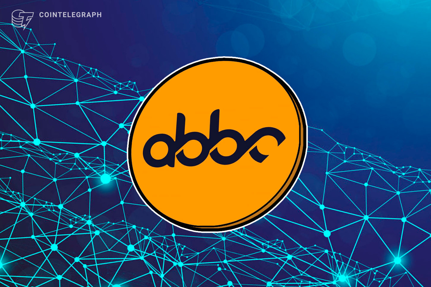 ABBC Breaks the Limits with Generation 2 Blockchain