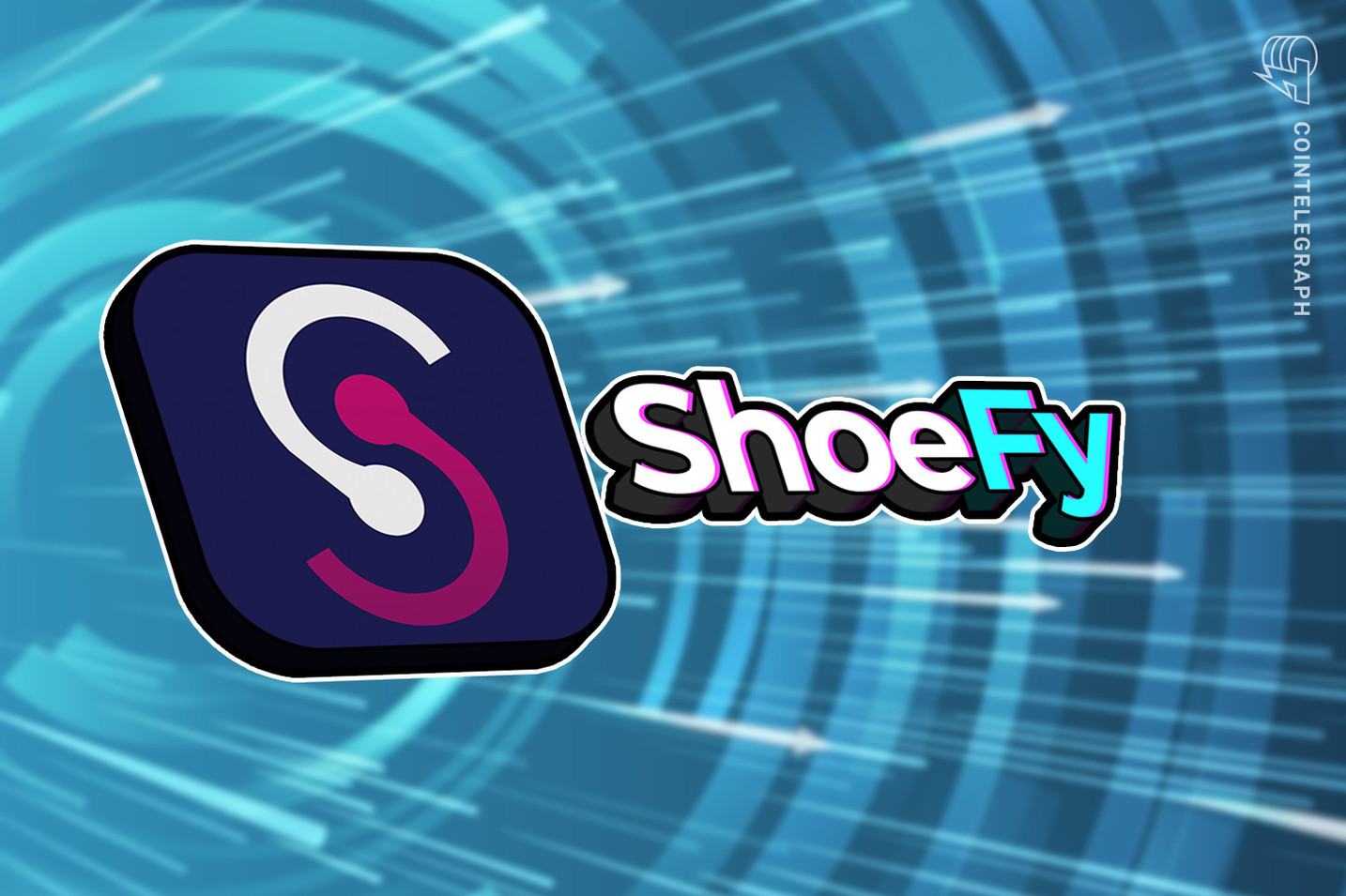 ShoeFy raises $3.65M, adds utility layer to NFTs for generating passive income