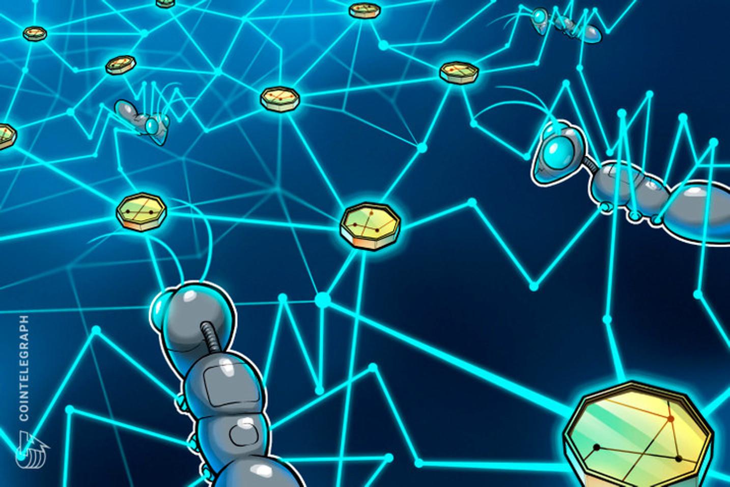 WEG Bank: BaFin genehmigt Tokenisierung eigener Aktien in Form von Blockchain Listed Shares