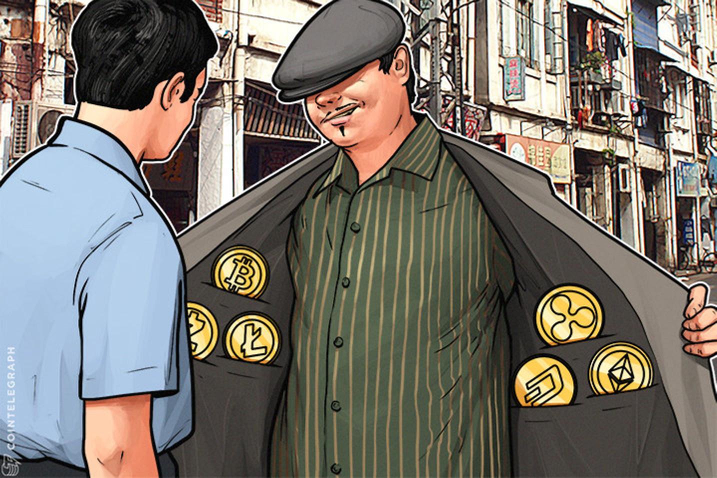 Procuradoria Federal declara que Digital Goen pode ser pirâmide financeira e aciona Ministério Público