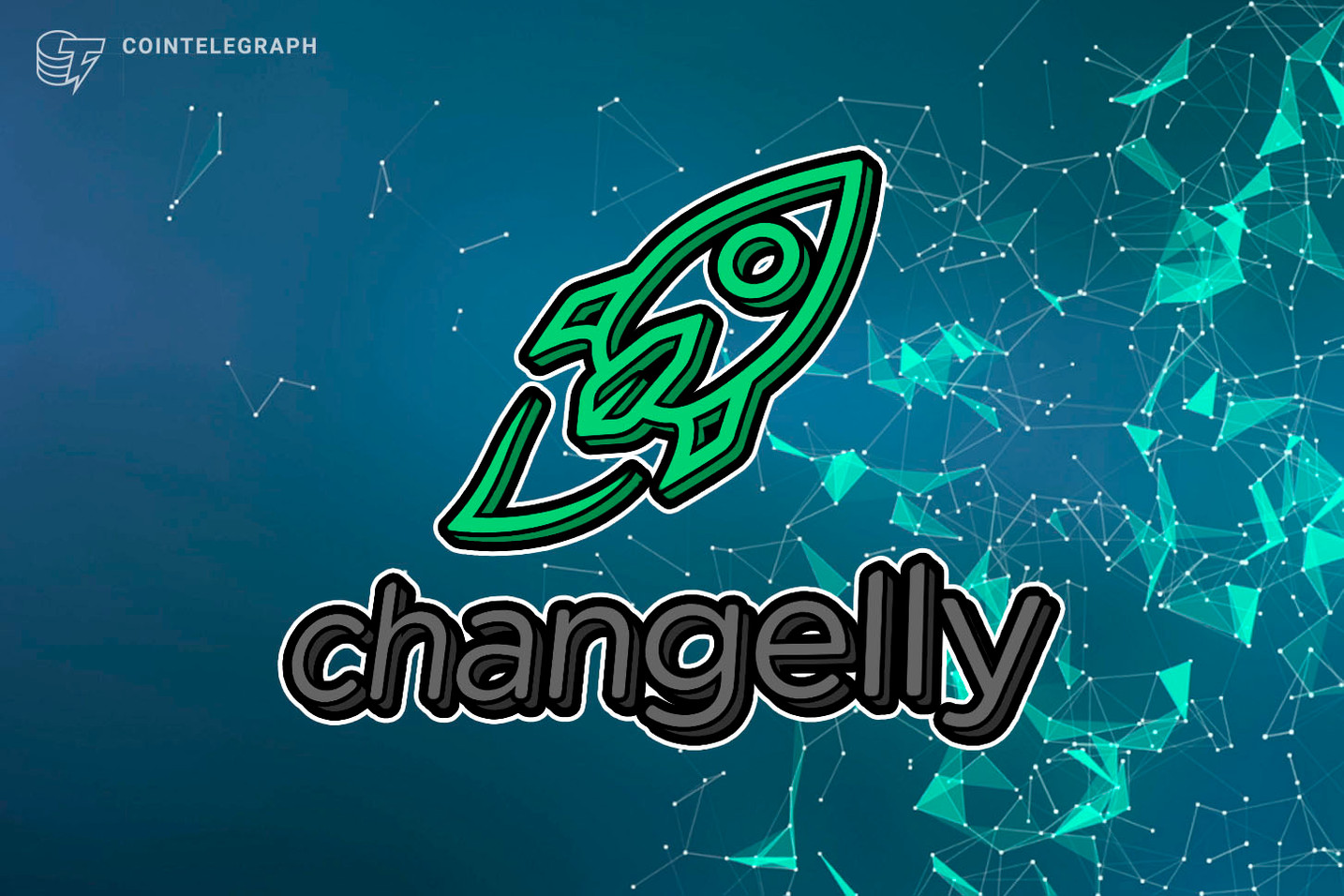 Changelly and Changelly PRO welcome wLITI token