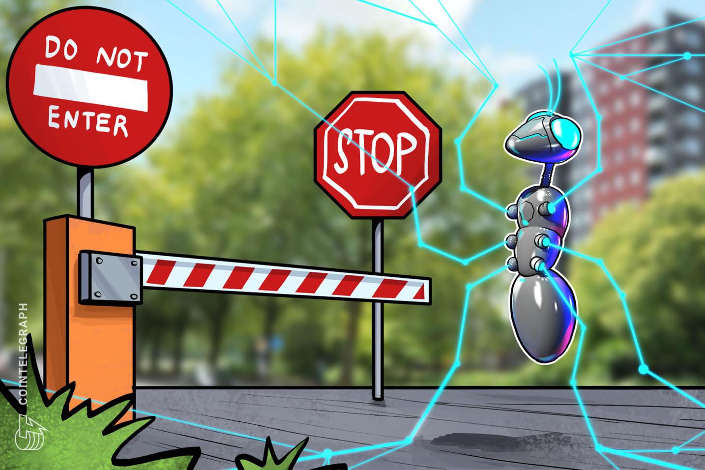 A plataforma em blockchain Colu encerra suas atividades e faz a recompra de seus tokens