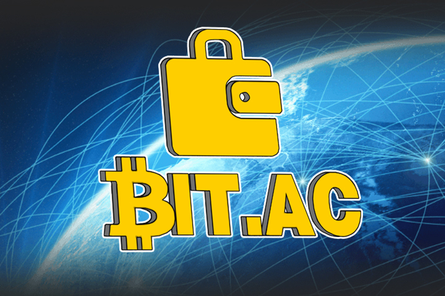 BIT.AC Adds Support For 22 More Crypto Currencies
