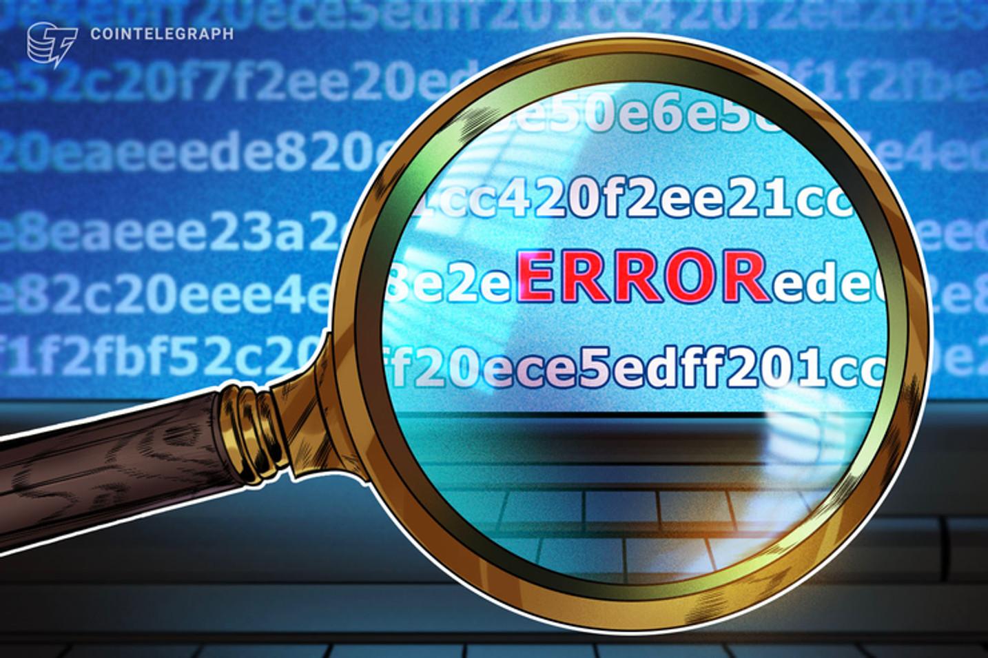 Los expertos afirman que las acusaciones sobre las vulnerabilidades de MakerDao son sustanciales