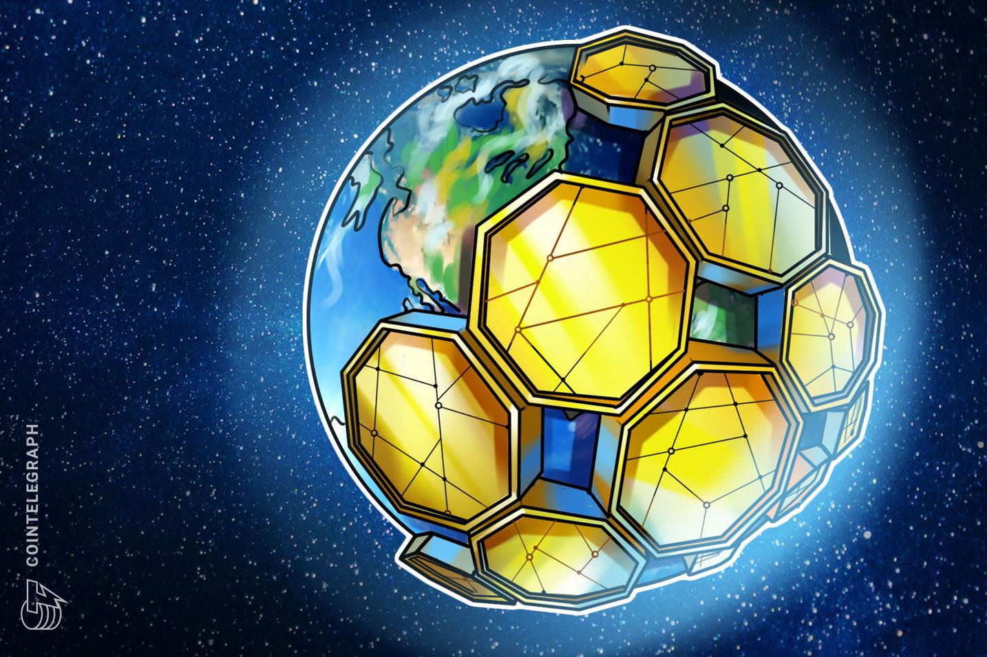 İsmail H. Polat: Mahremiyet Sağlanmazsa Vatandaş Bitcoin'e Döner