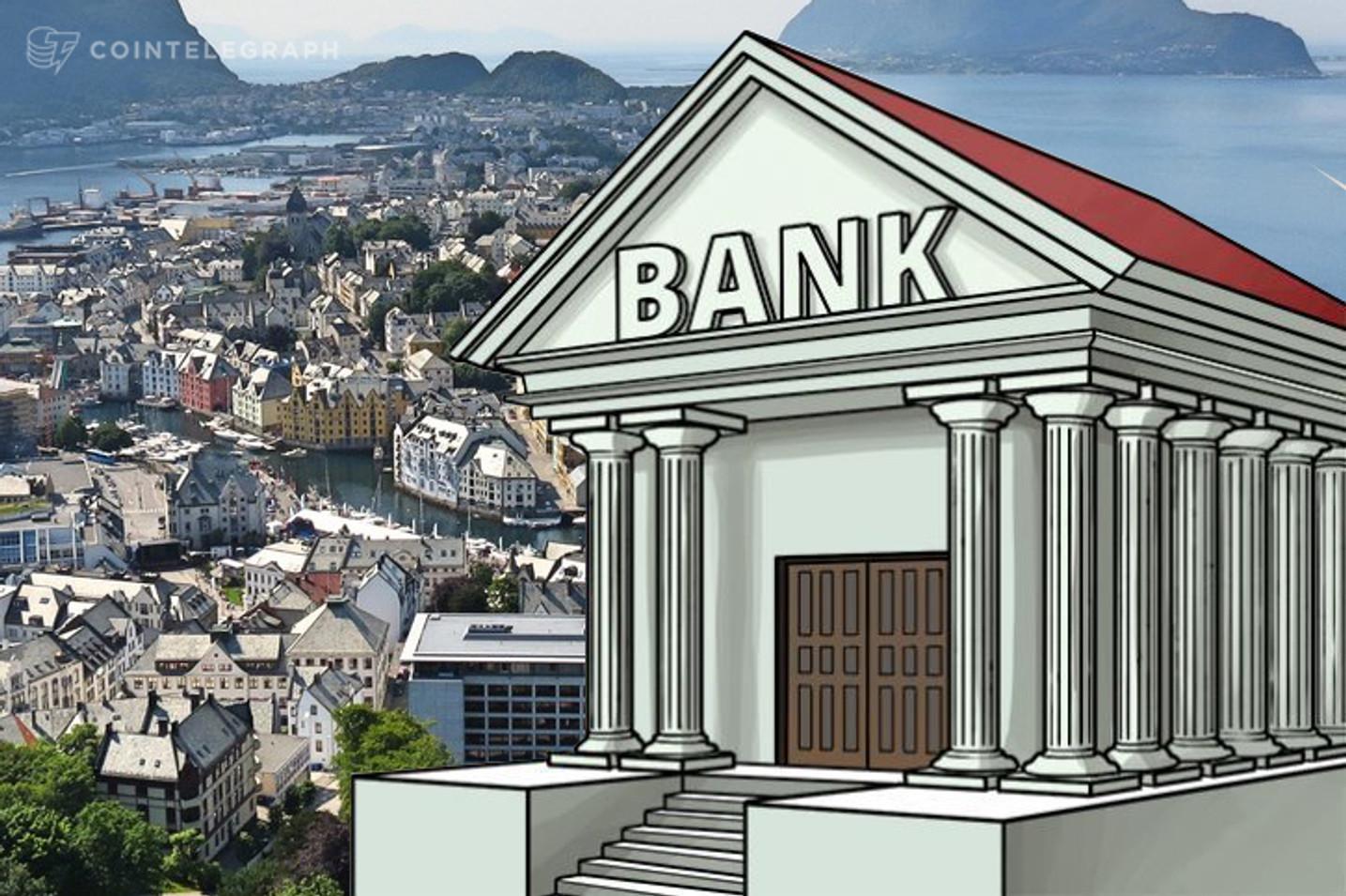 Nordea Bank prohíbe a sus trabajadores ser propietarios de Bitcoin: los sindicatos de Dinamarca amenazan con acciones legales